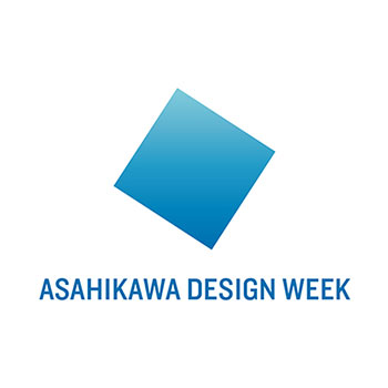 ASAHIKAWA DESIGN WEEK 2020