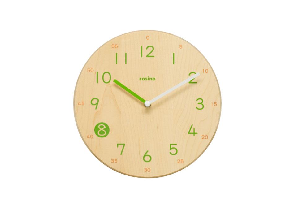 『ベストが見つかるおすすめ情報メディア Best One』にて、<br>子ども時計が紹介されました